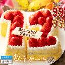 大きい 二段 ケーキ 長方形 49cm×32cm 73人分 No,1811 2段 生クリーム ウエディング 二次会 オーダー ウエデイング オーダー 大きいケーキ パーティー 送料無料 誕生日ケーキ バースデーケーキ 結婚記念日 プレゼント名入 還暦祝い フルーツケーキ