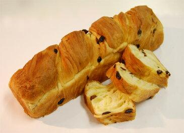 デニッシュ食パン ボローニャジュニア Jr レーズン|ボローニャ デニッシュ パン 食べきりサイズ