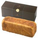 デニッシュ食パン 3斤ギフト|ボローニャ デニッシュ パン 贈り物 化粧箱入り