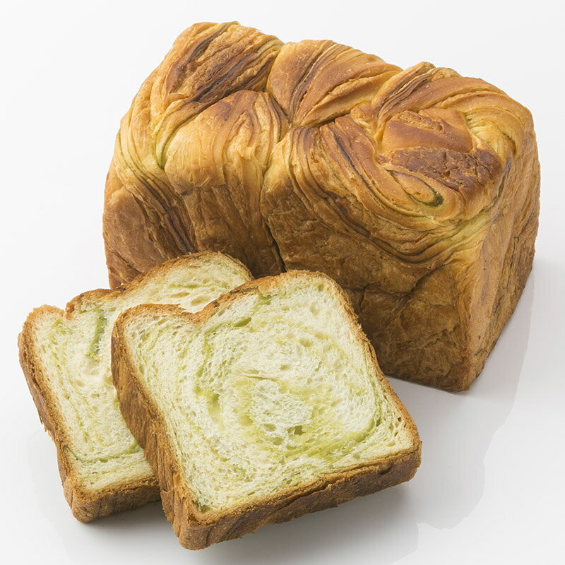 2. ボローニャ「デニッシュ食パン(1.75斤)」
