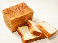 デニッシュ食パン1.5斤(プレーン)ジャストサイズのボローニャ食パン【ボローニャ】デニッシュ...
