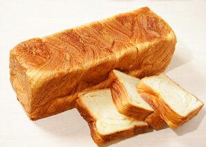 デニッシュ食パンと言えば「ボローニャ」愛され続けるボローニャの定番商品デニッシュパンボロ...