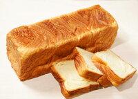 【送料無料】京都祇園ボローニャデニッシュパン【3斤×2本】セット【市川ファクトリー】【高級食パン】