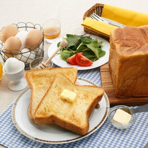 10%オフ デニッシュ食パン ボローニャパン 3斤 10本セット お取り寄せ 送料無料 景品 お彼岸
