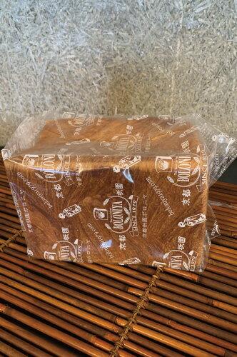 京都祇園ボロニヤデニッシュ食パンプレーン1.5斤
