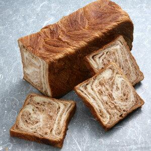 京都祇園ボロニヤ デニッシュ食パン シナモン3斤