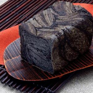 京都祇園ボロニヤはんなりデニッシュ黒ごま1斤 【RCP】05P24Oct15
