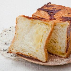 デニッシュチーズ