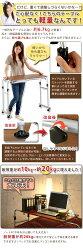 テーブル・昇降式・伸張式テーブル・高さ調節・ベッドサイドテーブル・ベッドテーブル・ナイトテーブル・昇降式・テーブル・パソコンデスク・パソコンテーブル・介護・介護テーブル・キッチン・キャスター・伸縮式作業台・作業用・table・北欧・木製・リビング