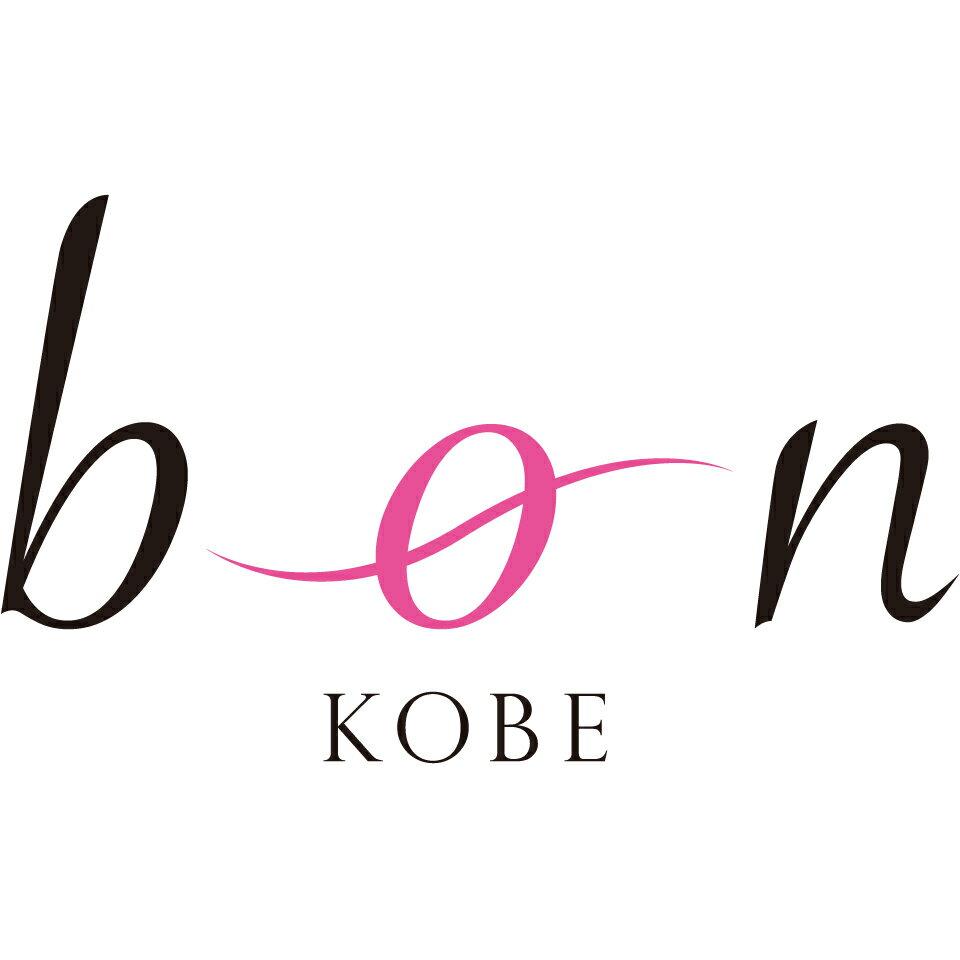 神戸発ランジェリーShop bon-kobe