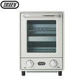 オーブントースター・トースター