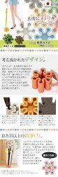 傘・収納・傘立て・送料無料・日本製・通気性・スリム・15本・錆びない・おしゃれ・デザイン・玄関収納・傘たて・かさたて・傘入れ・傘スタンド・カサ・雨・モダン・コンパクト・アッシュコンセプト・プラスディー・白・かわいい