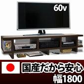 �ƥ���桦42�������TV�桦������AV��Ǽ