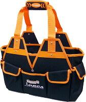 オルカ(ORCA)のツールバッグ:MB-G(1)