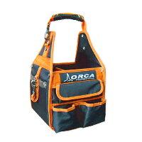 オルカ(ORCA)のツールバッグ:MB-S(1)