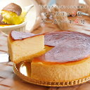 敬老の日 残暑お見舞い 記念日 お盆 お中元【お世話になってるあの方へ】チーズケーキ2種食べ比べお試
