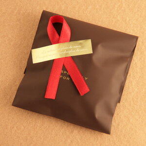 Simple (eco-ECO) gift presentation trap * usage ⇒ for mini present a little to your friends, etc.