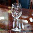 バカラ[Baccarat] グラス オノロジー レッドボルドー#bcr2100-300