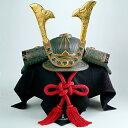 リヤドロ(Lladro リアドロ 陶器人形 置物) 限定品/少年 兜 3500体限定品 No.13041#ldr-13041の写真