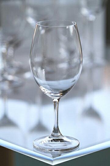 2.ワイン好きに使ってほしい「RIEDEL(リーデル)」