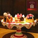 カメヤマキャンドル スイーツキャンドル ミルフィーユ フルーツタルト ザッハトルテ お菓子 キャンドル ローソク 誕生日 雑貨 スイーツ女子%3f_ex%3d128x128&m=https://thumbnail.image.rakuten.co.jp/@0_mall/bonheur7/cabinet/products/candle/candle-sp-no1.jpg?_ex=128x128