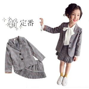 2726a74e41e91 女の子 スーツ 卒園式 キッズフォーマル 通販・価格比較 - 価格.com