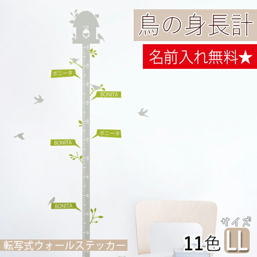 壁紙・装飾フィルム, ウォールステッカー  170cm DIY 11 OK