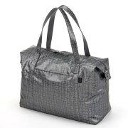 『送料無料』(一部地域を除く)ヤマト屋キキ2ネオくり手トートバッグ全6色ボストンバッグトラベルバッグ