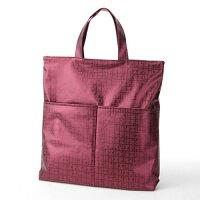 ヤマト屋キキ2新つまみマチ手提バッグ全6色