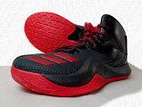 adidas(アディダス)ジュニアバスケットシューズDROSE773VJ(Dローズ773VJ)[B54119]【バスケットボール】バスケットボールシューズバッシュバスケットシューズアディダスミニバス