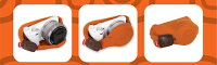 SNCF-113AlifePHOTOSMITHST-WRAPWRIST【レビューを書いて送料無料】ストラップリストカメラ小物カメラ用品カメラストラップストラップリストバンド