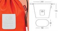 SNCF-116AlifePHOTOSMITHCAMWRAP【レビューを書いて送料無料】カムラップカメラ小物カメラ用品カメラポーチ収納ポケット