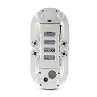 ドローンカメラ付きホビードローンDOBBYドビーDeluxeモデル国内正規品本体+バッテリー3個エアセルフィー空撮ポケットドローン