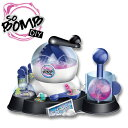 SO BOMB FACTORY DIY ソーボムファクトリー バスボム...