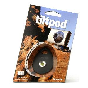 AMPEL LIT や三脚穴 が 付属 しているカメラなら使える磁石を使った便利! ストラップ 型三脚 ...
