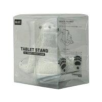 タブレットスタンドセトクラフトTabletStand【送料無料】タブレット大型スマホiPadiPadminiiPadAirスタンドインテリアオブジェ