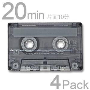 カセットテープ マクセルノーマル カラオケ アナログ カセット