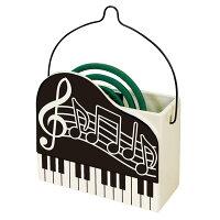 セトクラフト/SETOCRAFT蚊やり(ピアノ)【SP-1406-100】4945119065655