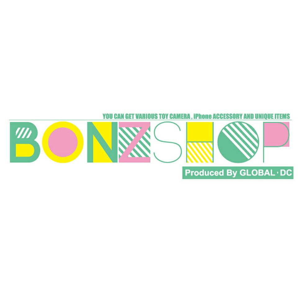 BONZ楽天市場店
