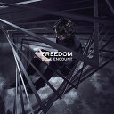 FREEDOM (初回限定盤 CD+DVD) [ BLUE ENCOUNT ]