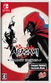 Aragami:Shadow Editionの画像