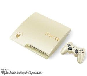 【送料無料】PlayStation 3 NINOKUNI MAGICAL EDITION