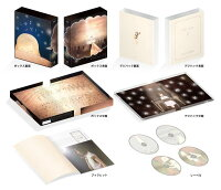 ココロノセンリツ 〜feel a heartbeat〜 Vol.1.5 LIVE DVD(初回限定版)