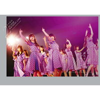 乃木坂46 2ND YEAR BIRTHDAY LIVE 2014.2.22 YOKOHAMA ARENA 【通常盤】