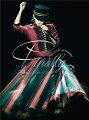 namie amuro Final Tour 2018 〜Finally〜 (東京ドーム最終公演+25周年沖縄ライブ+ナゴヤドーム公演)(初回盤)
