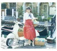 三森すずこミニアルバム holiday mode (CD+Blu-ray+PHOTOBOOK)