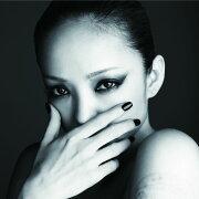 FEEL(CD+DVD)