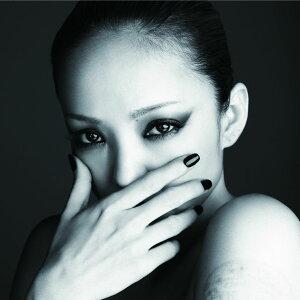 【送料無料】FEEL(CD+DVD) [ 安室奈美恵 ]