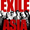 ASIA(CD+DVD) [ EXILE ]