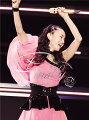 namie amuro Final Tour 2018 〜Finally〜 (東京ドーム最終公演+25周年沖縄ライブ+福岡ヤフオク!ドーム公演)(初回盤)